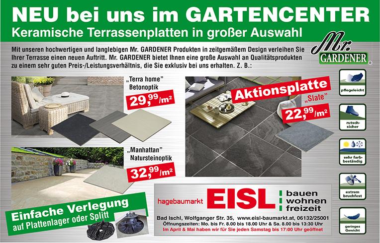 Neuigkeiten Von Eisl Bad Ischl